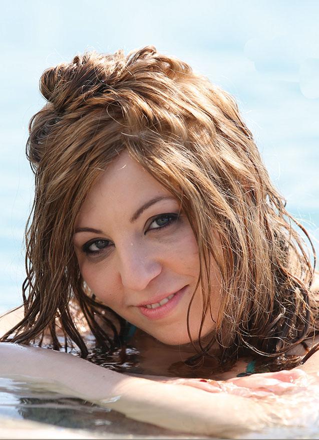 Christina After