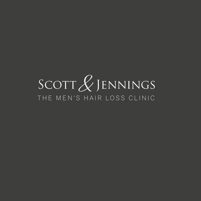 CRL Hair Clinics