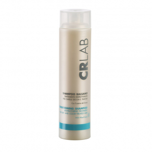 Conditioning Shampoo 200ml