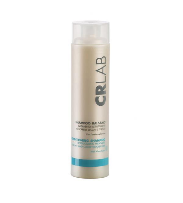 Conditioning Shampoo 200ml